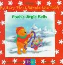 Cover of: Pooh's jingle bells