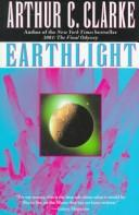 Cover of: Earthlight