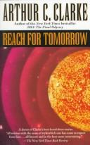 Cover of: Reach for Tomorrow