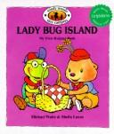 Cover of: Lady Bug Island | Michael P. Waite