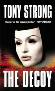 Cover of: The Decoy