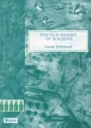 Cover of: The old women of Magione