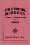 Cover of: The medieval murders