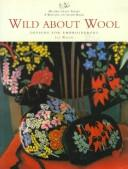 Cover of: Wild about wool