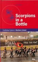 Cover of: Scorpions in a bottle