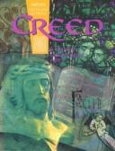 Cover of: Creed