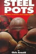 Cover of: Steel pots