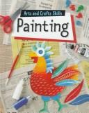Cover of: Painting | Jane Bower