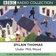 Cover of: Under Milkwood