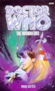 Cover of: The Roundheads (Dr. Who Series)