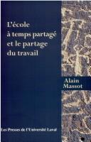 Cover of: Une langue, deux cultures