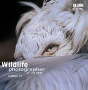 Cover of: Wildlife Photographer of the Year 13 (Wildlife Photographer of the Year)