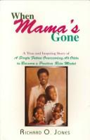 Cover of: When mama