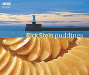 Cover of: Rick Stein's (Mini) Gift Books: Puddings (Gift Books)