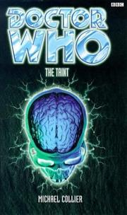 Cover of: Doctor Who and the Taint | Michael Collier