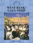 Cover of: West Bank/Gaza Strip