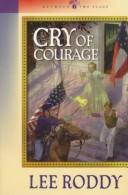 Cover of: Cry of Courage