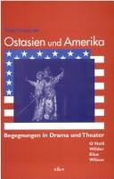 Cover of: Ostasien und Amerika