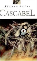 Cover of: Cascabel