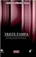 Cover of: Triste pampa