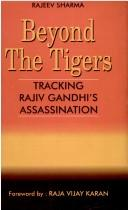 Cover of: Beyond the tigers