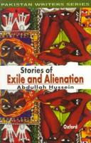 Cover of: Stories of exile and alienation