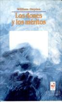 Cover of: Los dones y los méritos