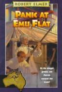 Cover of: Panic at Emu Flat
