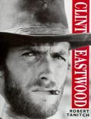 Cover of: Clint Eastwood