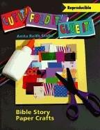 Cover of: Cut It! Fold It! Glue It!