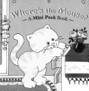 Cover of: Where's the Mouse?