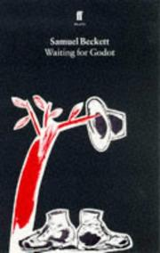 Cover of: Waiting for Godot | Samuel Beckett