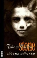 Cover of: The maiden stone