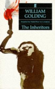 Cover of: Inheritors, The