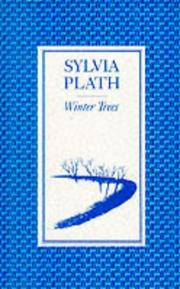Cover of: Winter trees