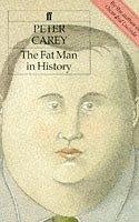 Cover of: The fat man in history