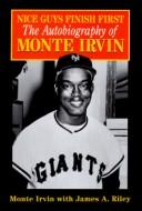 Cover of: Monte Irvin