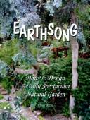 Cover of: Earthsong