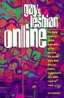 Gay & lesbian online