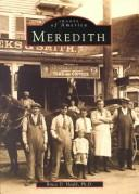 Cover of: Meredith