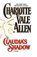Cover of: Claudia's Shadow