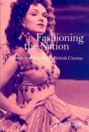Cover of: Fashioning the nation