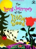 Cover of: The long journey of the little seed