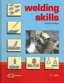 Cover of: Welding skills