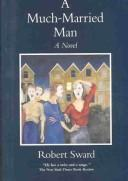 Cover of: A much-married man