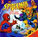 Cover of: Spider-Man | Rick Geary