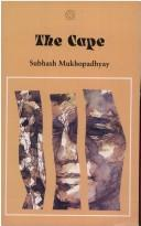 Cover of: The cape