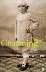 Cover of: Prince charming