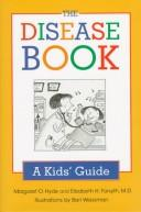 Cover of: The disease book