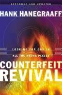 Cover of: Counterfeit Revival